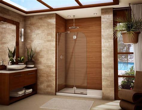 Ikea Shower Doors 29 Best Warm Bathroom Color Palate Images On Pinterest Bathrooms Bath Design And Bathroom
