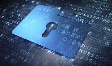 edmodo security breach critics scoff at new privacy pledge from big edtech
