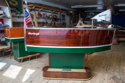 boat transom bar plans custom luxury boat bars barcraft boat bars