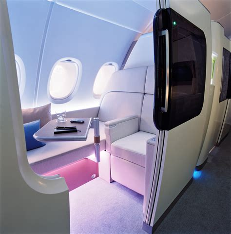 a380 cabin airbus a380 interior passengers cabin