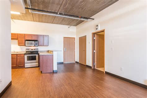 one bedroom apartments in fargo nd t lofts apartments rentals fargo nd apartments com