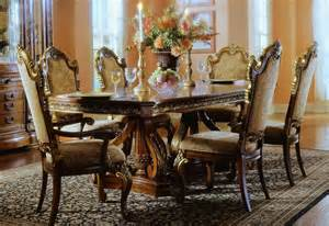 Pulaski Dining Room Furniture Buy Pulaski Royale Pedestal Dining Collection Directly
