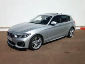 bmw 1 series m sport price mitula cars