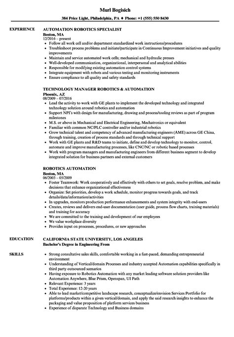 Grader Operator Sle Resume Hydraulic Design Engineer Sle Resume Grader Operator