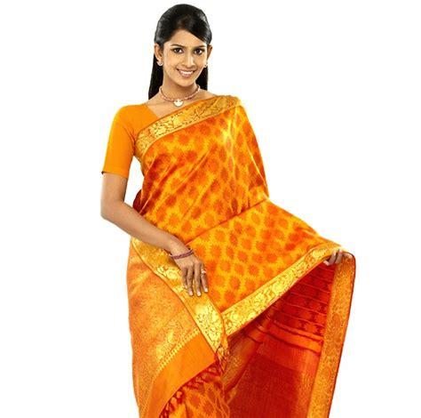 draped garments pooja zaveri draped tailored garments