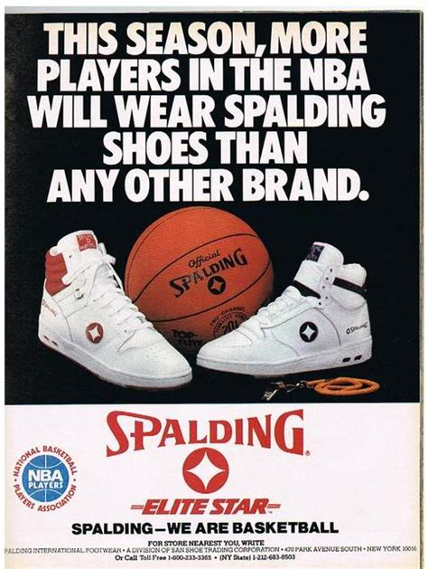 unknown basketball shoes spalding elite basketball shoes release year unknown