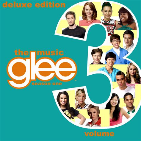 Season 11 Volume 3 butterfly notes glee volume 3 season 1