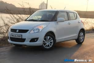 new maruti cars 2014 maruti suzuki developing two new diesel engines team fiat