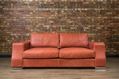the roma leather sofa canada s leather sofas and