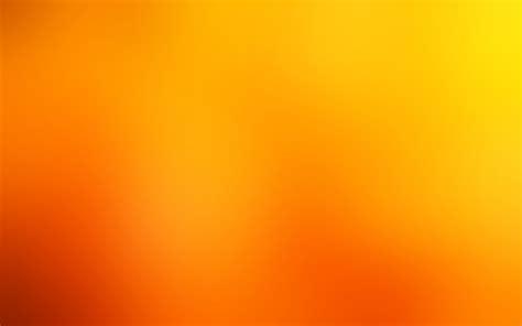 wallpaper orange orange wallpaper 183 download free beautiful hd wallpapers