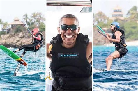 obama s vacation barack obama vacation 1