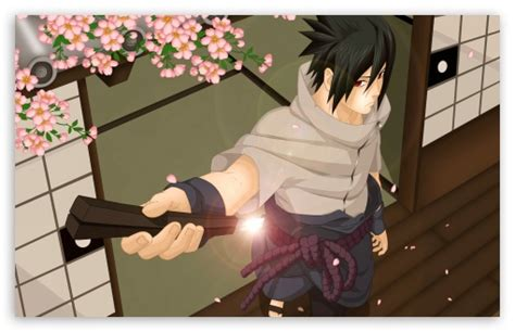 naruto sasuke  battle  hd desktop wallpaper