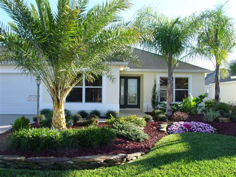 florida backyard florida backyard garden design ideas the garden
