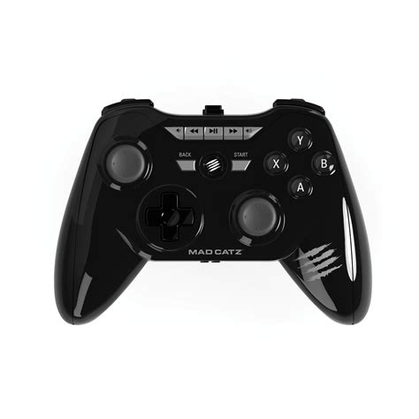 mad catz m o j o micro console mad catz m o j o micro console for android skroutz gr