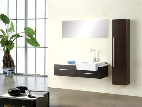 Bathroom Vanities Vancouver Bathroom Vanities Vancouver Bc Best Home Design 2018