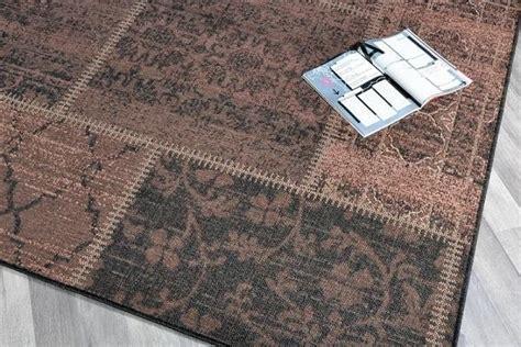 tappeti on line su misura tappeto su misura