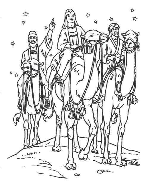 coloring pages of nativity scene lds manger scene coloring page lds coloring pages