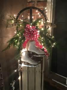 weihnachtsdeko aussen dekoration weihnachtsdeko mit lichtern f 252 r eine w 228 rmere atmosph 228 re