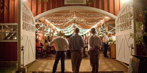 small wedding venues upstate ny in new york events get prices for event venues in