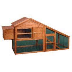 Hutch Website Willow Palace Guinea Pig And Rabbit Hutch Web Exclusive