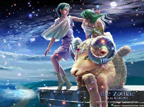 google ram wallpaper aries zodiac wallpapers hd pictures one hd wallpaper