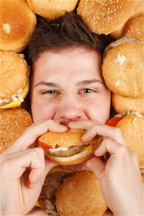 Cocaine Detox Foods by Food Addiction Compared To Cocaine Cocaine Addiction