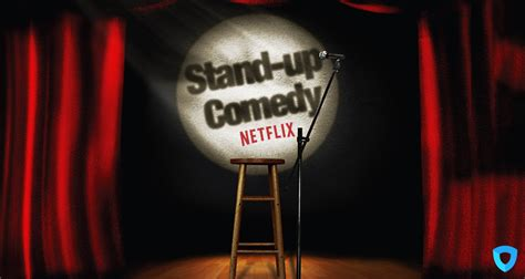 best comedy stand ups shows to on netflix 2015 autos post