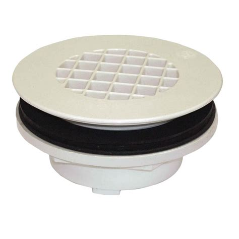Basement Floor Drain Cover Premium Basement Floor Drain Cover New Basement And Tile Ideasmetatitle How To Remove