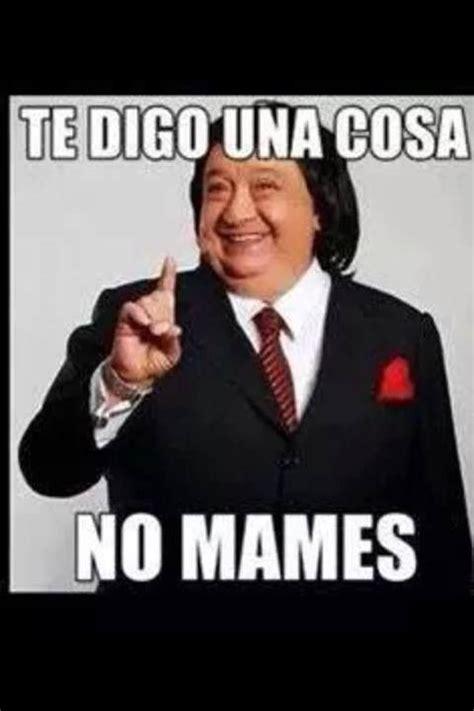 Memes Del Pirruris - m 225 s de 25 ideas incre 237 bles sobre el pirruris en pinterest