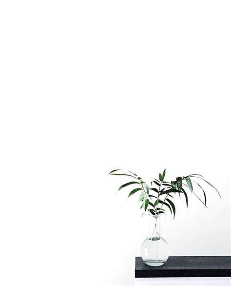 white minimalism inspiration pinned  atbirambi