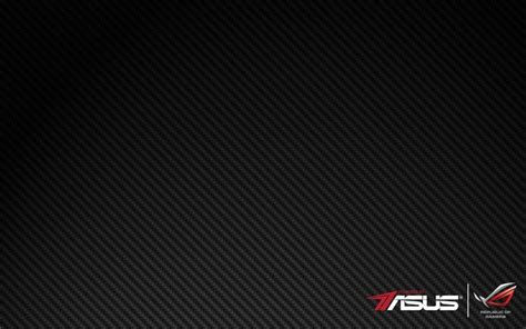 asus rog republic of gamers carbon fiber by pelu85 on carbon fiber wallpaper wallpaper wide hd