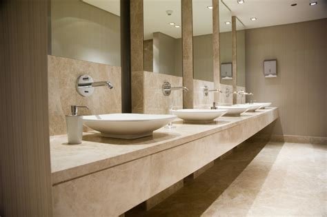 office bathrooms business and office cleaning by d n t mooresville indiana