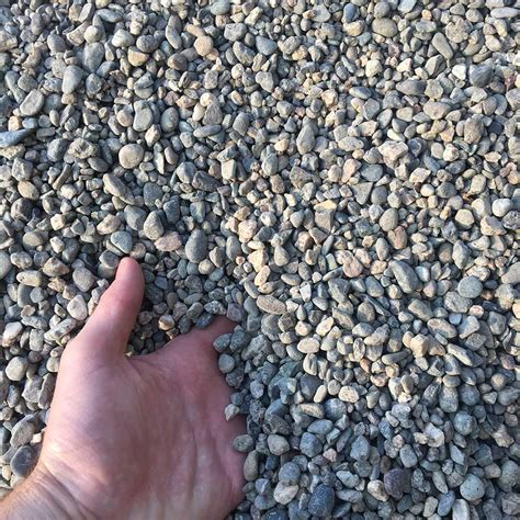 Pea Gravel Suppliers Pea Gravel Central Home Supply