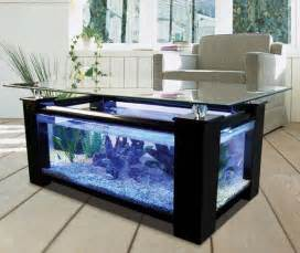coffee table aquarium diy fish tank coffee table coffee table ideas designs