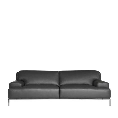 bloomingdales leather sofa chateau d ax taylor sofa 91 quot x 40 quot x 33 quot h bloomingdale s