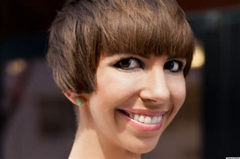 what is a good hair cut for a carine terrior bob haircut vidal sassoon facebook medium hair styles