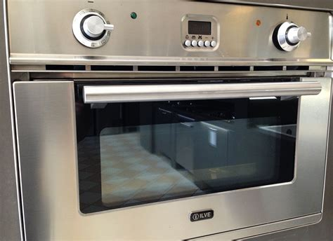 forno da cucina elettrodomestici da incasso a salzano venezia
