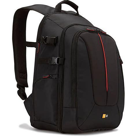 logic slr backpack logic slr backpack ebags