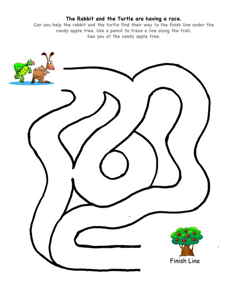 printable easy mazes for preschoolers easy mazes for kids activity shelter