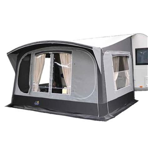 apache caravan awnings apache by cabanon windsor caravan porch awning
