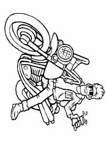 motorcycle coloring pages for motorcycle coloring pages coloring