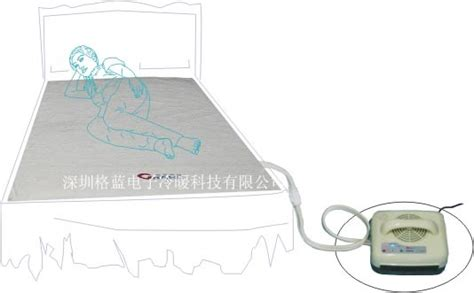 bed air conditioner china air conditioner mattress gr080 1 china air