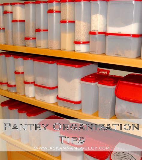 Kitchen Mate 2 Tupperware 17 best ideas about tupperware storage on