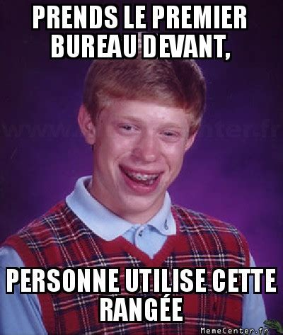 Bad Luck Brian Meme Creator - meme maker person 39 39 tomatoes memes