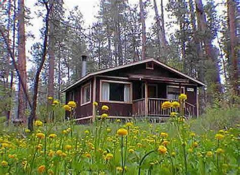 Dandee Cabins Ruidoso by Dan Cabins Cabins Lodges Condos Member Profile