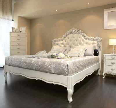 divani imbottiti classici letti imbottiti in tessuto danti divani
