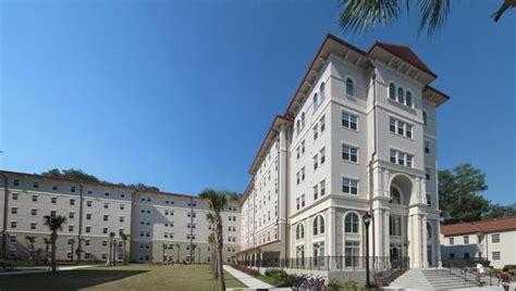 valdosta housing valdosta state university housing apartments images