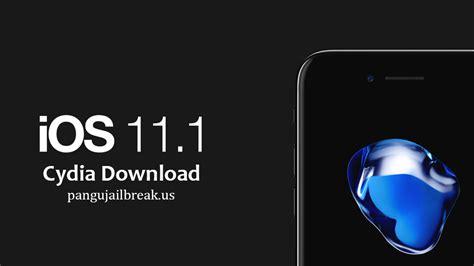 full cydia download no jailbreak pangu jailbreak download pangu 8 download pangu 8 for