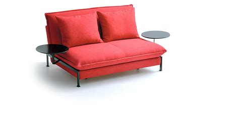 funny sofa pictures fun sofabed