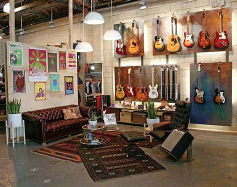 stores like urban outfitters home decor 65 best images about guitar rooms on pinterest music